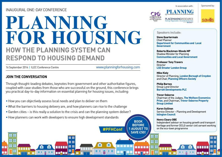 Planning for Housing2014 14.27.38
