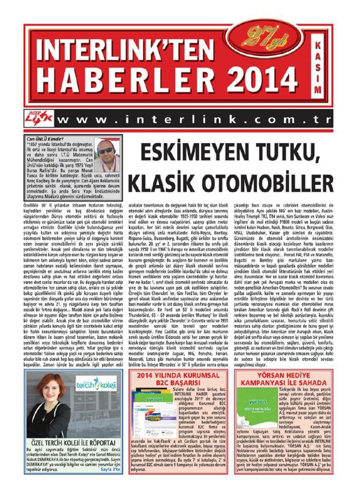 Sayfa1