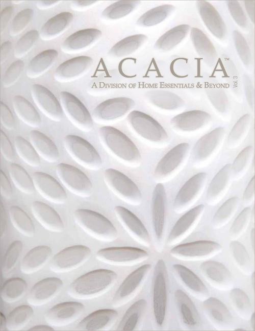 Acacia 2014