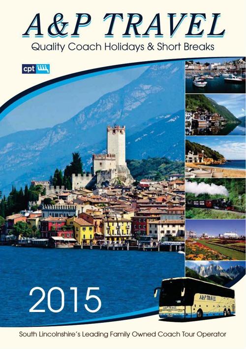 A&P Travel_2015_Final raster