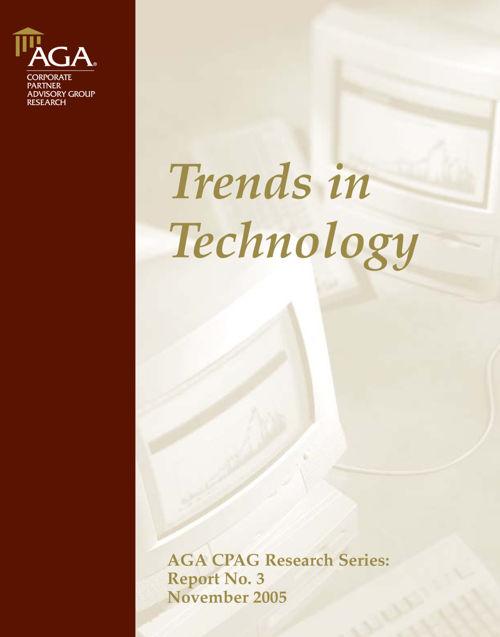 TechTrendsNov2005