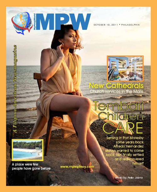 MPW October 10-10-2011