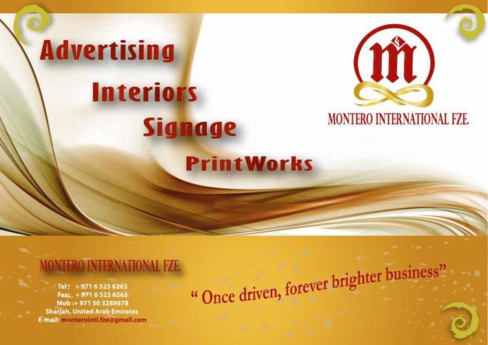 mif brochure3 final-a