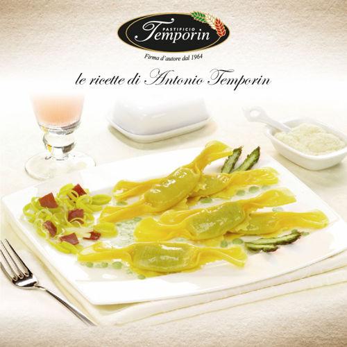 temporin ricettario_IT_BD