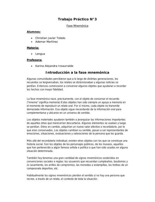 Trabajo Práctico N3 lengua.toledo-Martinez