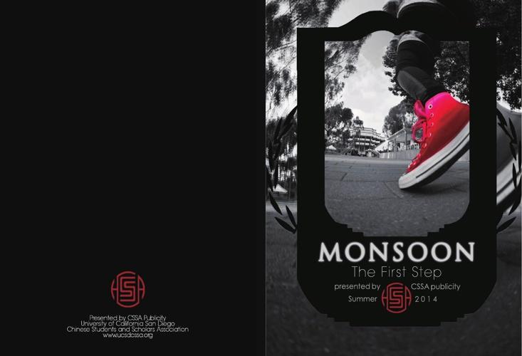 Copy of monsoon final