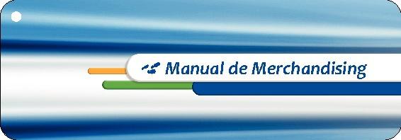 Manual de Merchandising 2012