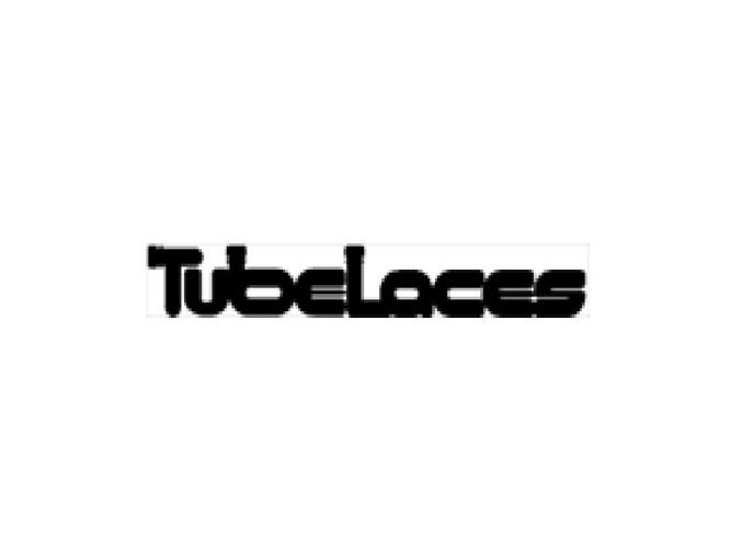Tubelaces