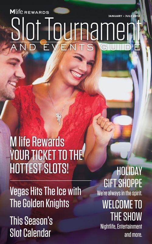 17-PORT-03379-0002 Digital Corp Slot Event Guide v01PP HiRes