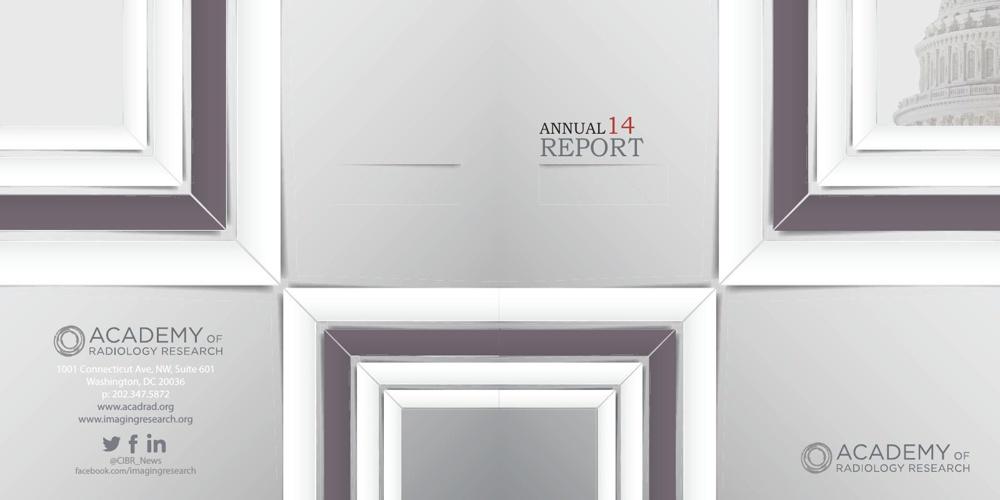 ARR Annual Report 2014Lres