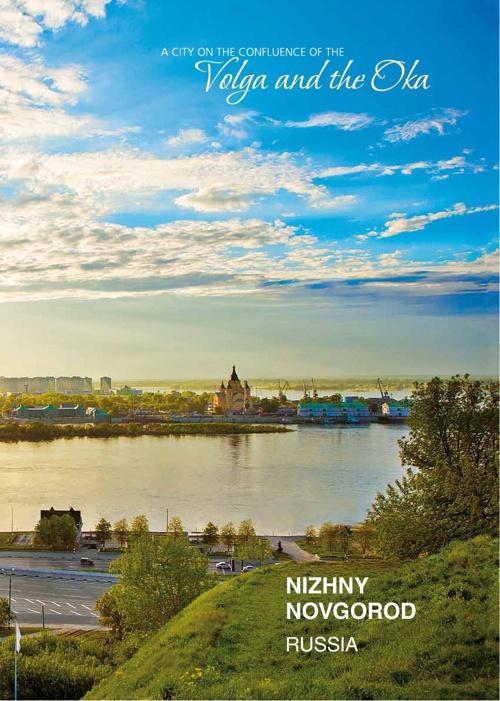 Nizhny Norgorod