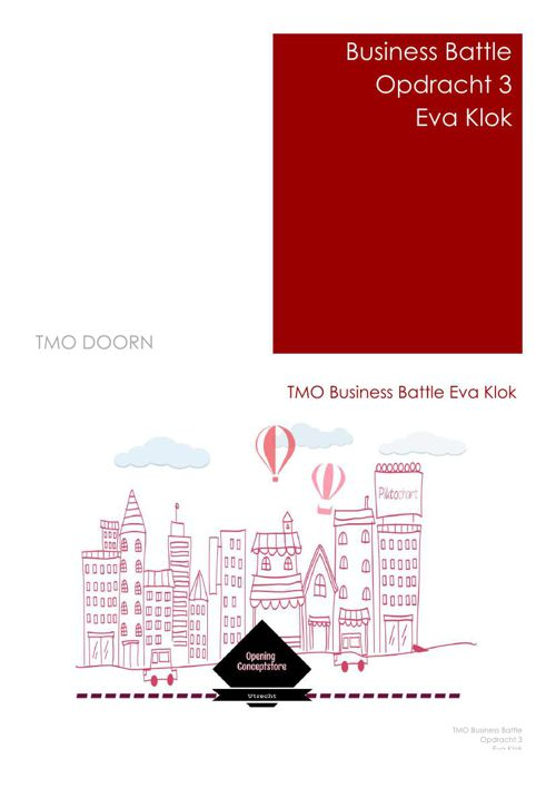 TMO Business Battle Eva Klok (4)