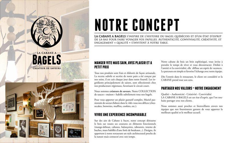 Notre_Concept