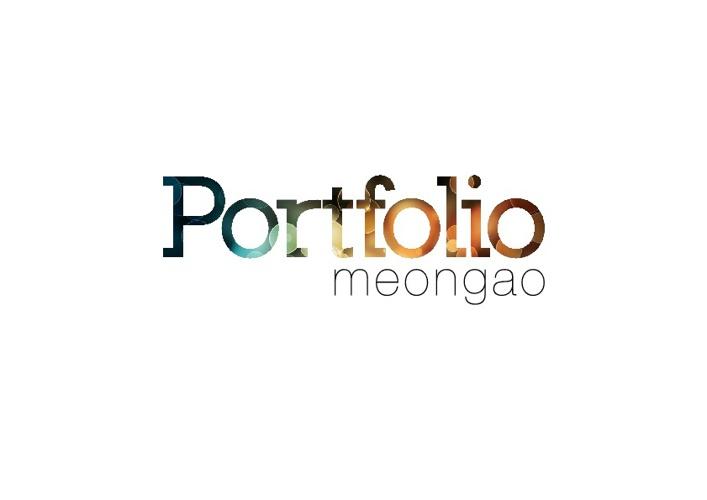 Portfolio's Meo Ngao