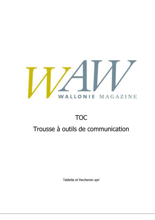 waw.TOC..jwl.2017.05.08_vesale