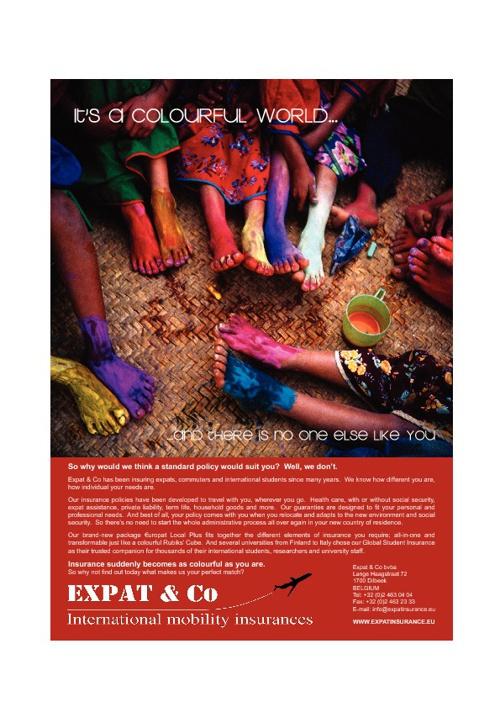 Expat&Co