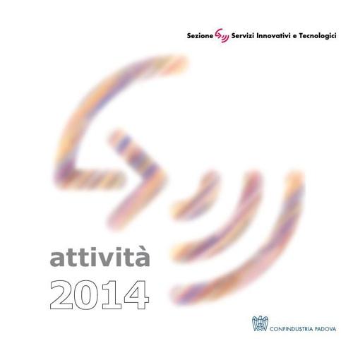 CP_ATTIVITÀ_SI_2014