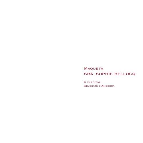 3-Sophie Bellocq
