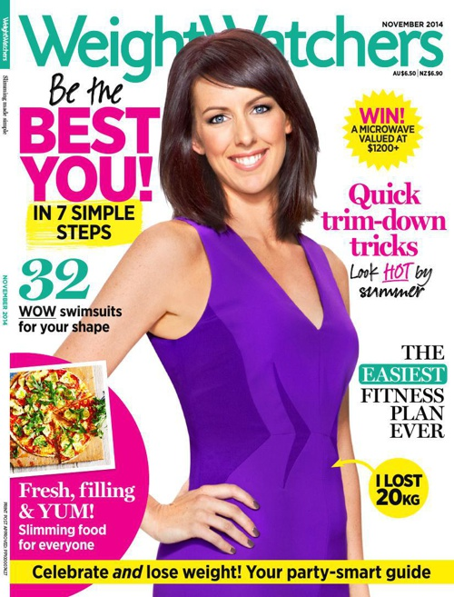 November-weight-watchers-magazine-preview