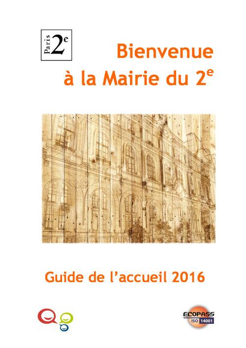 MA02 GUIDE ACCUEIL 12.05.2016