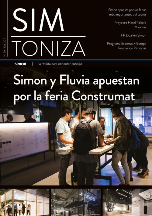 002-17 REVISTA SIMON 20