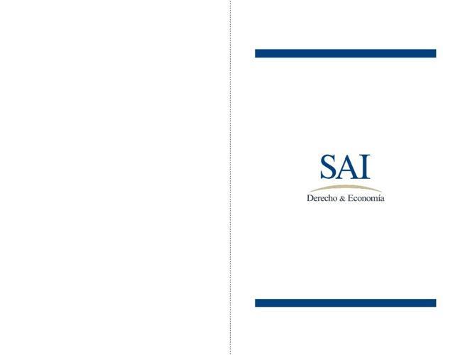 2014-17-01 Folleto SAI