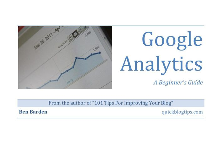 Ben-Barden-A-Beginners-Guide-to-Google-Analytics
