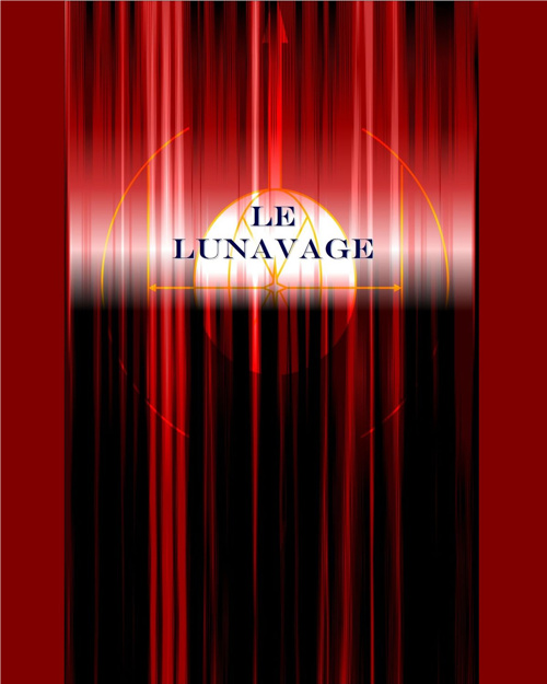 Copy of Le Lunavage