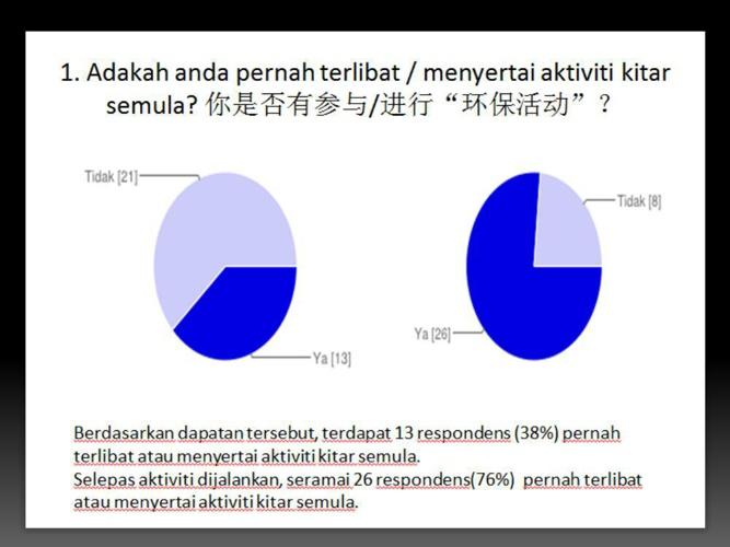 PBL ebook-3