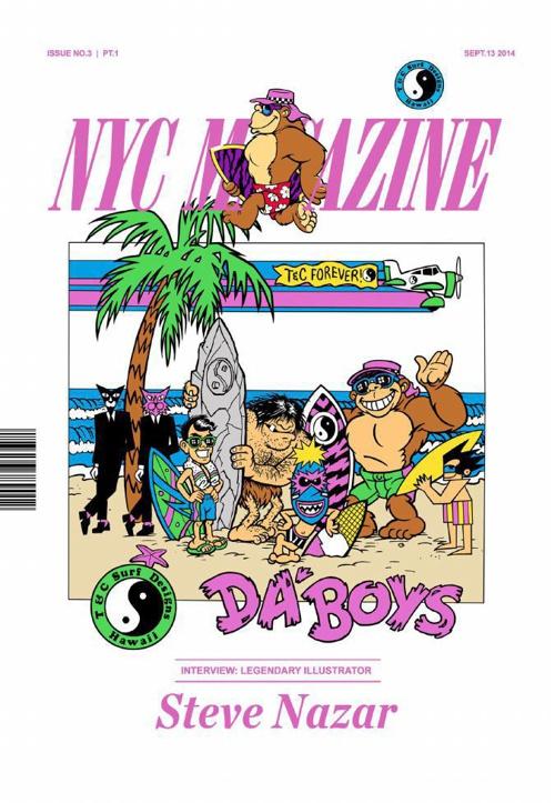 Issue-No.3(pt.1)Digital