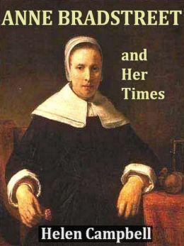 Puritan Poets