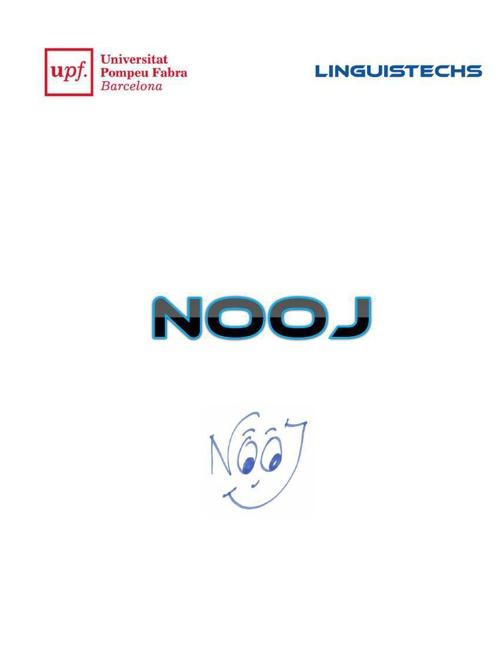 Nooj - AE