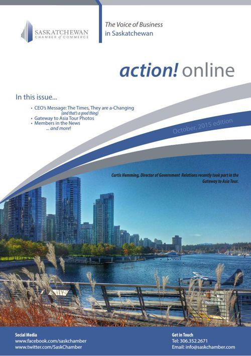action! online October 2015