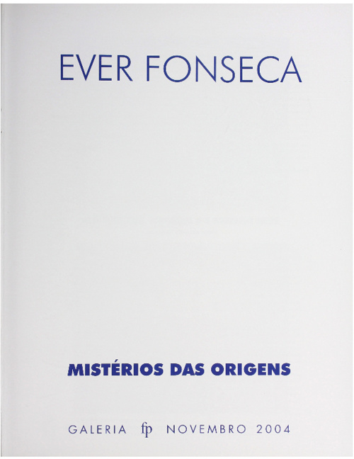 Ever Fonseca