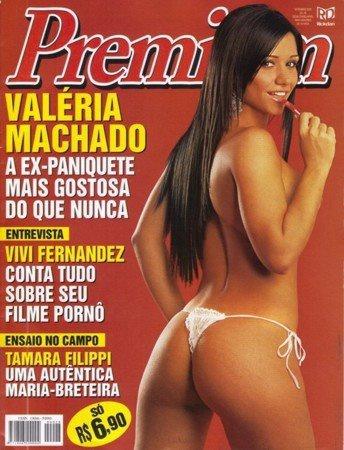 Valeria_Machado_001