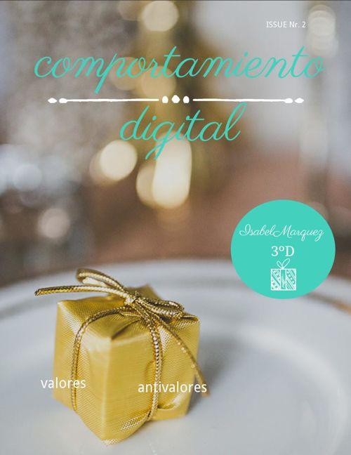 Rúbrica COMPORTAMIENTOS DIGITALES.docx-1