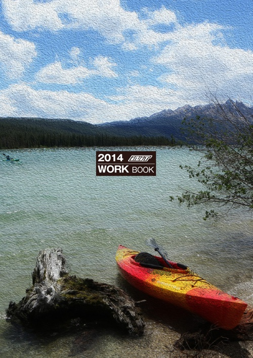init 2014 workbook