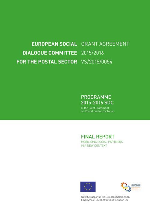 SDC 2016 Final Report EN