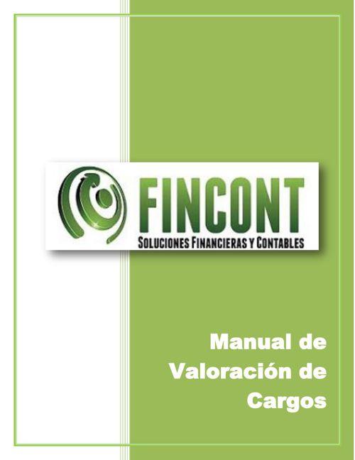 Manual_de_Valoración_ENTREGABLE_SSTT[1]