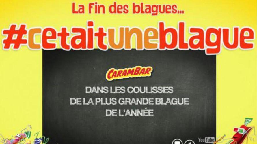 Flipboard - Fanny Charuel