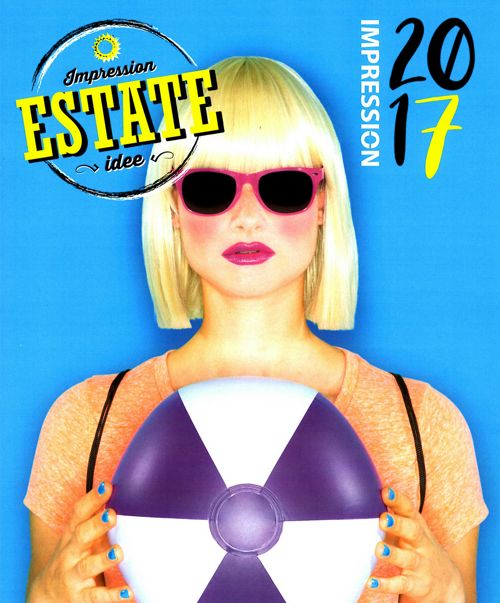 Impression Estate 2017