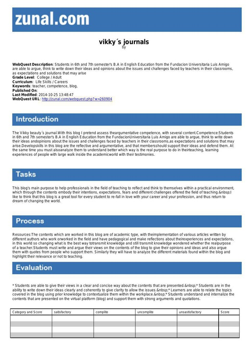 webquest file