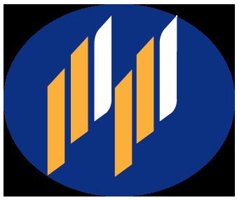 Logo KPM 2013
