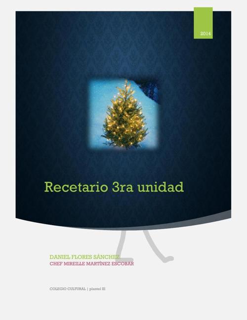 recetario daniel flores sanchez 2A