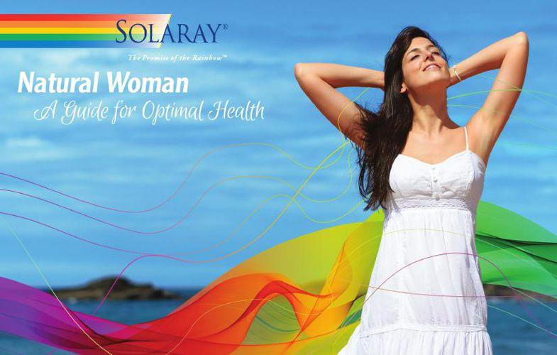 SR-Woman's_Health_Guide-0214