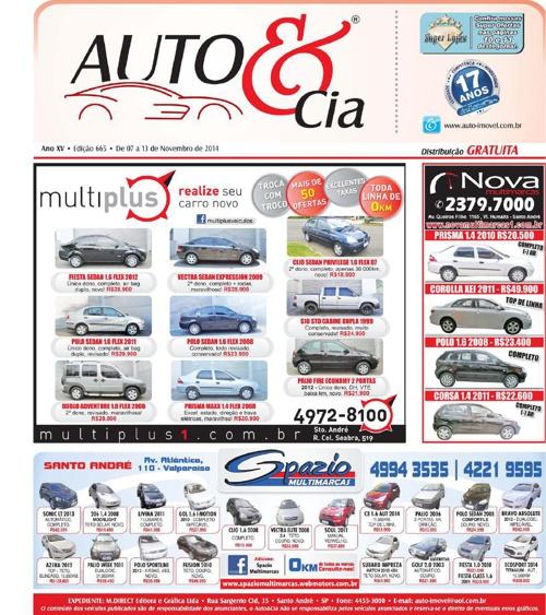 jornal-auto-665