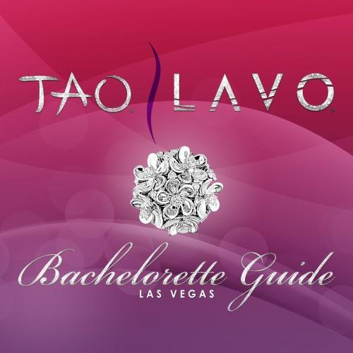 TAO / LAVO Bachelorette Guide