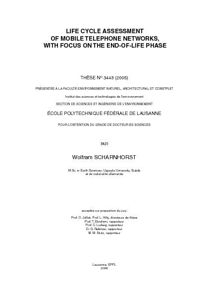 2012-11-12_WScharnhorst_LCA_thesis