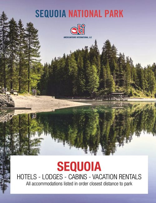Sequoia Brochure_AAA Member