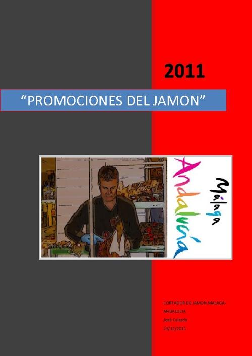 JAMON 5 JOTAS Y K-LZADA
